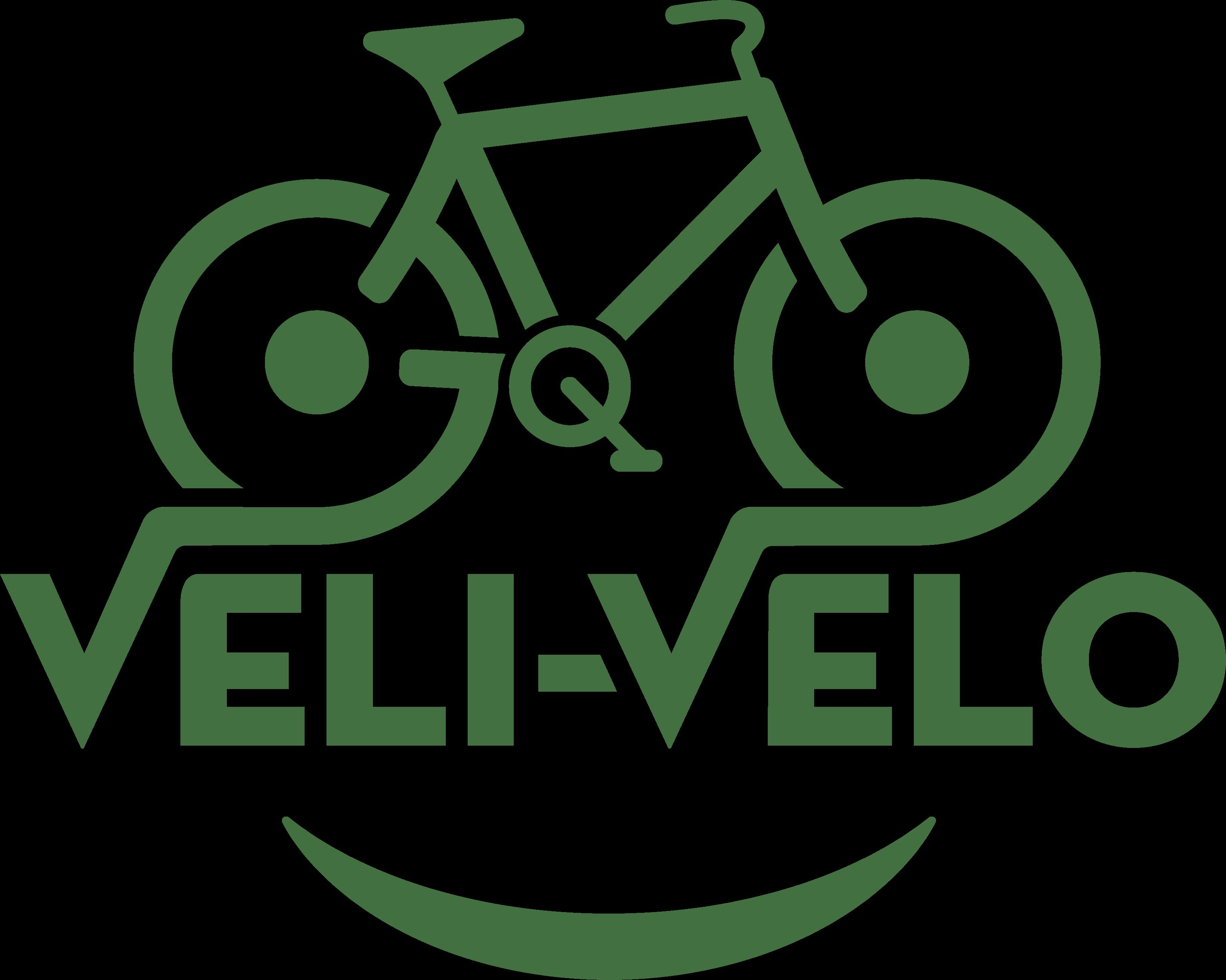 Forum Association Véli-Vélo Limoges